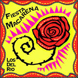 Download Los Del Rio Macarena sheet music and printable PDF music notes