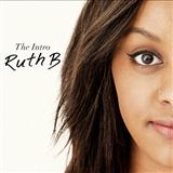 Download Ruth B 'Lost Boy' printable sheet music notes, Pop chords, tabs PDF and learn this Piano Solo song in minutes