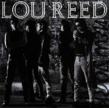 Download Lou Reed 'There Is No Time' printable sheet music notes, Rock chords, tabs PDF and learn this Piano, Vocal & Guitar (Right-Hand Melody) song in minutes