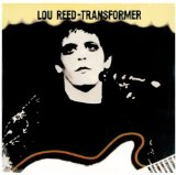 Download Lou Reed Walk On The Wild Side sheet music and printable PDF music notes