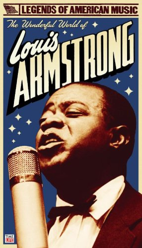 Louis Armstrong, Baby, It's Cold Outside, Piano, Vocal & Guitar (Right-Hand Melody)