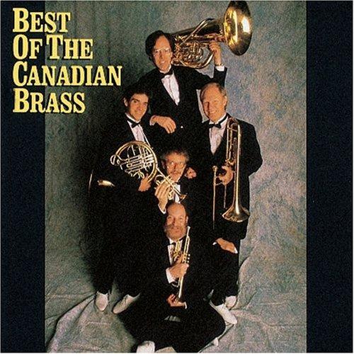 Louis Armstrong, Basin Street Blues, Real Book - Melody, Lyrics & Chords - C Instruments