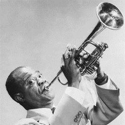 Download Louis Armstrong 'I Got Rhythm' printable sheet music notes, Jazz chords, tabs PDF and learn this Piano, Vocal & Guitar (Right-Hand Melody) song in minutes