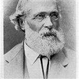 Download Louis Kohler Traveling, Op. 190, No. 17 sheet music and printable PDF music notes