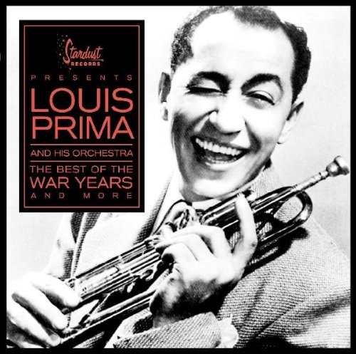 Louis Prima, A Sunday Kind Of Love, Real Book - Melody, Lyrics & Chords - C Instruments