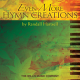 Download Charles Wesley and John Zundel Love Divine, All Loves Excelling (arr. Randall Hartsell) sheet music and printable PDF music notes