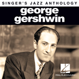 Download George Gershwin 'Love Walked In [Jazz version] (arr. Brent Edstrom)' printable sheet music notes, Standards chords, tabs PDF and learn this Piano & Vocal song in minutes