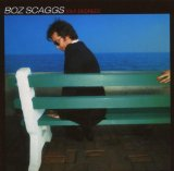 Download Boz Scaggs 'Lowdown' printable sheet music notes, Rock chords, tabs PDF and learn this Melody Line, Lyrics & Chords song in minutes