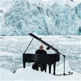 Download Ludovico Einaudi Elegy For The Arctic sheet music and printable PDF music notes