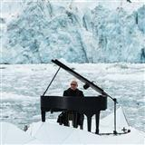 Download Ludovico Einaudi 'Elegy For The Arctic (extended version)' printable sheet music notes, Classical chords, tabs PDF and learn this Piano song in minutes