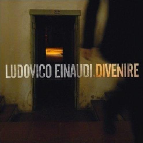 Ludovico Einaudi, Luce, Piano