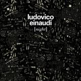 Download Ludovico Einaudi 'Night (inc. free backing track)' printable sheet music notes, Classical chords, tabs PDF and learn this Piano song in minutes