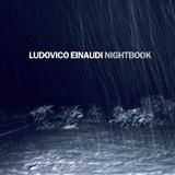 Download Ludovico Einaudi The Tower sheet music and printable PDF music notes
