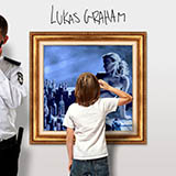 Download Lukas Graham Take The World By Storm sheet music and printable PDF music notes