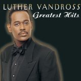 Download Luther Vandross Here And Now sheet music and printable PDF music notes