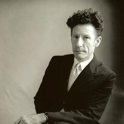 Download Lyle Lovett If I Had A Boat sheet music and printable PDF music notes
