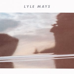 Lyle Mays, Mirror Of The Heart, Piano
