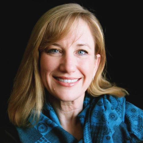 Lynda Lybeck-Robinson, Blue King Crab, Educational Piano