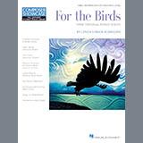 Download Lynda Lybeck-Robinson Wonderment sheet music and printable PDF music notes