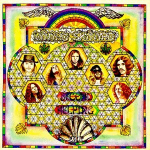 Lynyrd Skynyrd, Sweet Home Alabama, Easy Guitar Tab