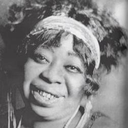 Download Ma Rainey 'See See Rider' printable sheet music notes, Blues chords, tabs PDF and learn this Piano song in minutes