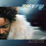 Download Macy Gray 'I Try' printable sheet music notes, Pop chords, tabs PDF and learn this Saxophone song in minutes