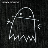 Download Jukebox The Ghost 'Made For Ending' printable sheet music notes, Pop chords, tabs PDF and learn this Piano Solo song in minutes