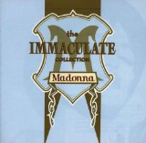 Download Madonna Live To Tell sheet music and printable PDF music notes