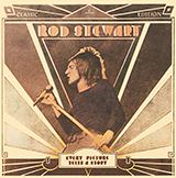 Download Rod Stewart 'Maggie May' printable sheet music notes, Pop chords, tabs PDF and learn this Super Easy Piano song in minutes