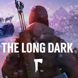 Download Cris Velasco 'Main Theme (from The Long Dark: Wintermute)' printable sheet music notes, Video Game chords, tabs PDF and learn this Piano Solo song in minutes