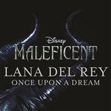 Download James Newton Howard 'Maleficent Is Captured' printable sheet music notes, Pop chords, tabs PDF and learn this Piano song in minutes