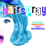 Download Marc Shaiman 'Mama, I'm A Big Girl Now (from the musical Hairspray)' printable sheet music notes, Broadway chords, tabs PDF and learn this Very Easy Piano song in minutes