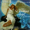 Download Mannheim Steamroller 'Above The Northern Lights' printable sheet music notes, Easy Listening chords, tabs PDF and learn this Piano song in minutes