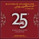 Download Mannheim Steamroller 'It Came Upon A Midnight Clear' printable sheet music notes, Pop chords, tabs PDF and learn this Piano song in minutes