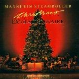 Download Mannheim Steamroller Let It Snow! Let It Snow! Let It Snow! sheet music and printable PDF music notes
