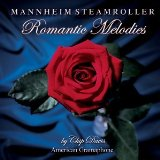 Download Mannheim Steamroller 'Teardrops Raindrops' printable sheet music notes, Easy Listening chords, tabs PDF and learn this Piano song in minutes