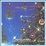 Download Mannheim Steamroller 'Traditions Of Christmas' printable sheet music notes, Easy Listening chords, tabs PDF and learn this Piano song in minutes