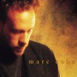 Download Marc Cohn Walking In Memphis sheet music and printable PDF music notes