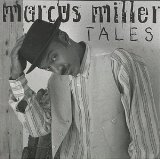 Download Marcus Miller Forevermore sheet music and printable PDF music notes