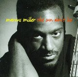 Download Marcus Miller Panther sheet music and printable PDF music notes