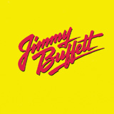 Download Jimmy Buffett 'Margaritaville' printable sheet music notes, Rock chords, tabs PDF and learn this ChordBuddy song in minutes