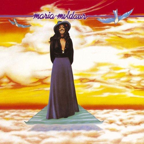 Maria Muldaur, Midnight At The Oasis, Lyrics & Chords