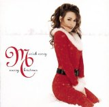 Download Mariah Carey All I Want For Christmas Is You sheet music and printable PDF music notes