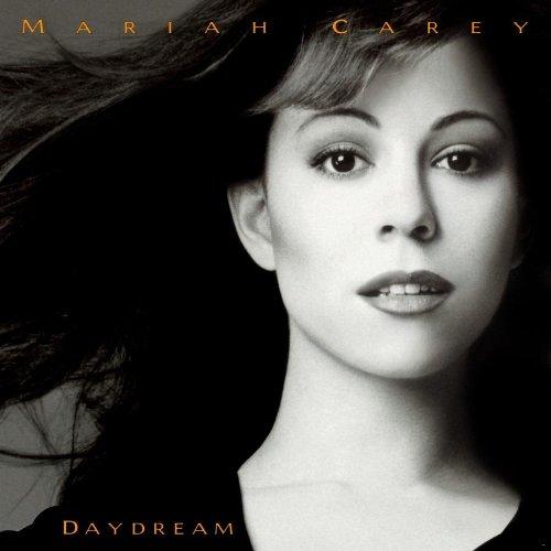 Mariah Carey, Always Be My Baby, Melody Line, Lyrics & Chords