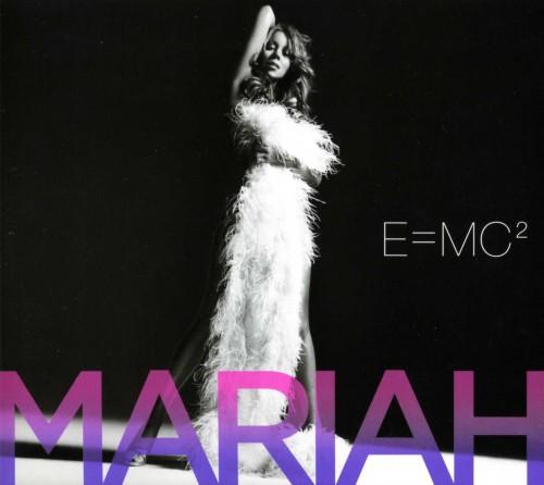 Download Mariah Carey Last Kiss sheet music and printable PDF music notes