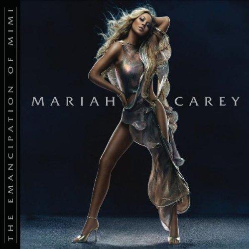 Mariah Carey, Shake It Off, Easy Piano