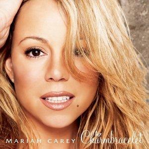 Mariah Carey, Through The Rain, Melody Line, Lyrics & Chords