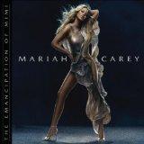 Download Mariah Carey We Belong Together sheet music and printable PDF music notes