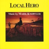 Download Mark Knopfler 'Smooching (from Local Hero)' printable sheet music notes, Rock chords, tabs PDF and learn this Piano song in minutes