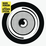 Download Mark Ronson Uptown Funk (feat. Bruno Mars) sheet music and printable PDF music notes